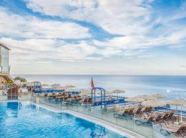 Hotel Photo: Cala Blanca By Diamond Resorts