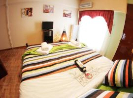 Hotel photo: Noula's Cosy Place