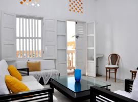 Hotel Photo: Beautiful 1 Bedroom in the Old City