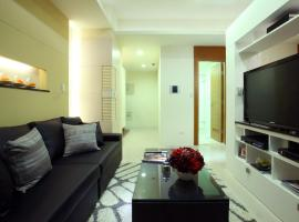 Hotel Photo: Xinyi Boutique