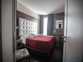 Hotel photo: Hotel Relax Roma Nord