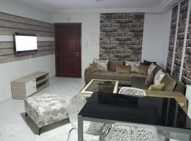 Hotel Photo: Residence Berges Du Lac 2