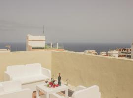 Hotel photo: San Agustin Views