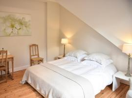 Hotel Photo: B&B Salve