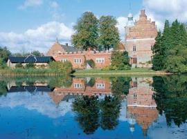 Hotel Photo: Broholm Castle