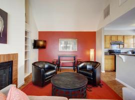 Hotelfotos: AustinStays 2 Bedroom Downtown Suite