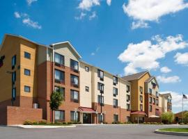 Hotel Photo: Towne Place Suites by Marriott Bethlehem Easton