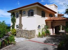 Hotel photo: Casa Buena Vista Home