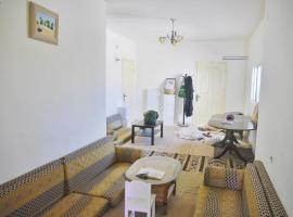 Hotel Photo: The Meadow of the Doves Homestay | بيت مرج الحمام