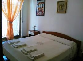 Hotel Photo: Appartamento Ginepri