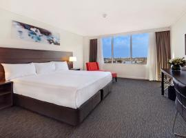 Hotel Photo: Bayview Eden Melbourne