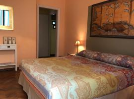 Hotelfotos: CAFFELETTI friendly B&B