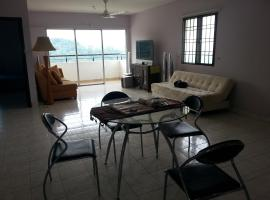 Hotel Photo: Suria Jelutong