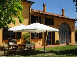 Hotel Photo: Bed and breakfast Casa Formica