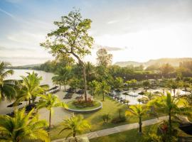 Hotel Photo: Robinson Club Khao Lak