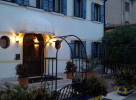 Hotel Photo: Ca'Nova Alloggi