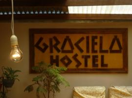 A picture of the hotel: Hostal Graciela