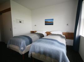 Hotel Photo: Brunnholl Country Guesthouse