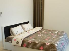 A picture of the hotel: Baanpak Soi 102