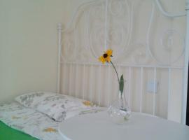 A picture of the hotel: Apartment on Lenina 109