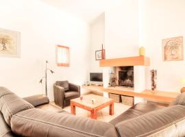 Hotel Photo: Holiday Home Les Oliviers