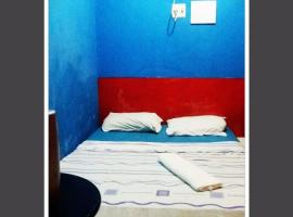 صور الفندق: Hostel Ariane Amazon