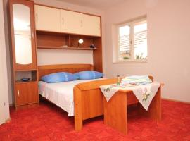 Hotel photo: Studio Vis 8843a