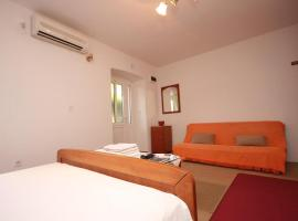 Hotel photo: Studio Vis 8843b