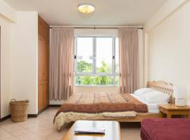 A picture of the hotel: Baan Pakdee Apartment