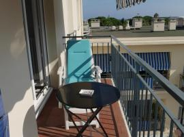 Hotel Photo: Luckey Homes - Avenue des Pins