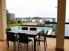 Hotel Photo: Best view Madeira Island