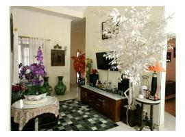 Hotel Photo: Guest House Abimanyu