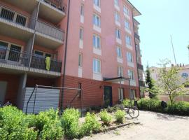 A picture of the hotel: 3 room apartment in Vantaa - Keikarinkuja 3