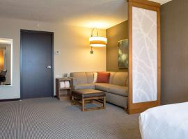 Hotel Photo: Hyatt Place Manati