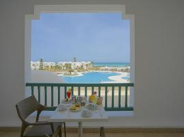 Hotel Photo: Vincci Helios Beach