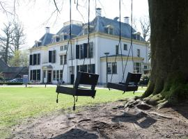 Hotel Photo: Landgoed de Horst