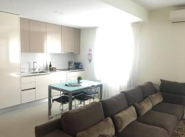 Hotel Photo: Abranca Duplex Apartment