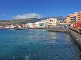 Hotel photo: Tenerife, playa, piscina, 4