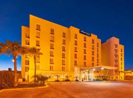 Hotel kuvat: City Express Mexicali