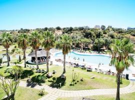 Hotel Photo: Yellow Alvor Garden - All Inclusive