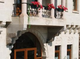 Hotel Photo: Has Konak