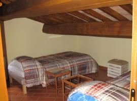Hotel Photo: Casa Vacanze i Pini