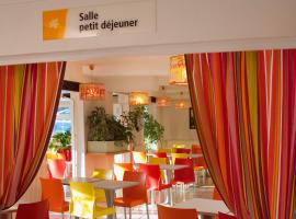 Hotel Photo: Premiere Classe Rungis - Orly