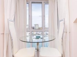 Hotel Photo: Town or Country - Atlantic Close