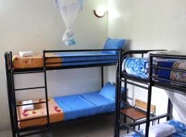 Hotel photo: Kings Hostel