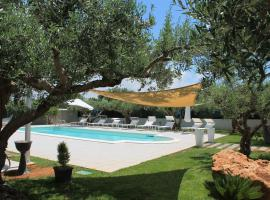Hotel Photo: Case Vacanze Signorino Resort