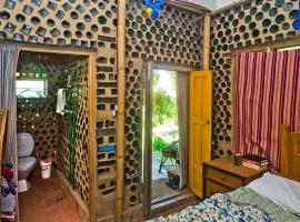 Hotel Photo: Khahare Eco Guesthouse