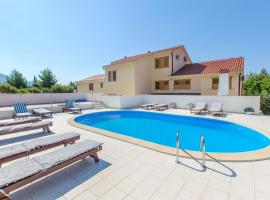 Hotel Photo: Apartments Meridiana