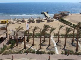 Hotel Photo: Viva Blue Resort and Diving Sharm El Naga (Adults Only)