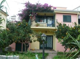 Hotel Photo: Appartamento Monte Oro
